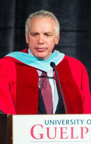 Julian-Falconer-Honorary-Convocation-Speech2