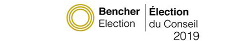 bencher-election-candidate-list-2019-1